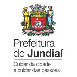 Prefeitura de jundiai