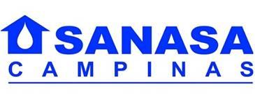 Sanasa