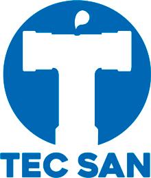 Saneamento e Hidráulica - TECSAN